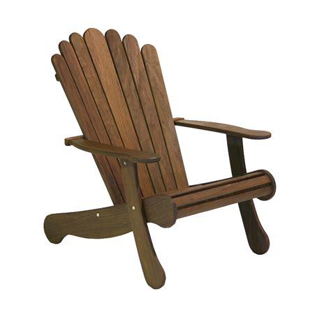 oit help desk utk 100 patio furniture leisure