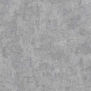 Tapete In Betonoptik : tapete used look betonoptik grau dasherzallerliebste shop ~ Markanthonyermac.com Haus und Dekorationen