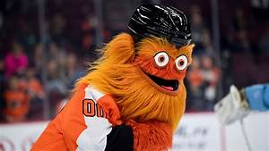 Keep Your Marxist Hands Off Gritty WSJ Writer Fumes