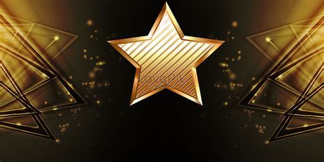 awards background backgrounds imagepicture