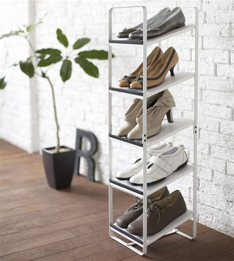 vertical shoe rack vertical shoe storage rack home design