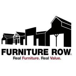 furniture row 14 foto s meubelwinkels 2109 storage