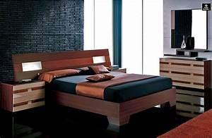 Bedroom Furniture Modern Modern Bedroom Furniture Design