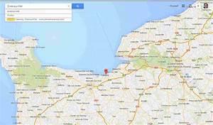 Garage Dives Sur Mer : maison de dives sur mer comit d 39 entreprise des peupliers ~ Gottalentnigeria.com Avis de Voitures