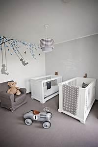 Ideen Für Kinderzimmer Wandgestaltung : die besten ideen f r die wandgestaltung im kinderzimmer babybetten pinterest ~ Markanthonyermac.com Haus und Dekorationen