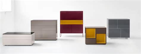 Piure Sideboard Ausstellungsstück by Piure Regale Und Siedeboards