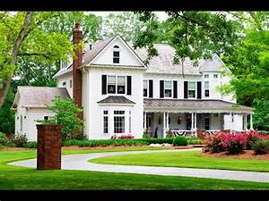 35 Classic House Design Ideas Traditional Home Design