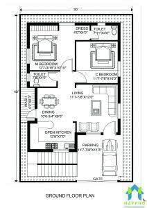 image result   bhk floor plans   unique house plans bhk house plan duplex house