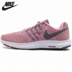 Original New Arrival 2018 Nike Worun Swift Women U0026 39 S Running