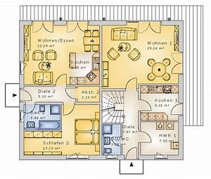 All In Wohnungen : doppelh user mehrfamilienh user massivhaus energiesparhaus haus bauen architektenhaus ~ Yasmunasinghe.com Haus und Dekorationen