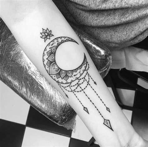 epingle par     sur tattoo tatouage tatouages
