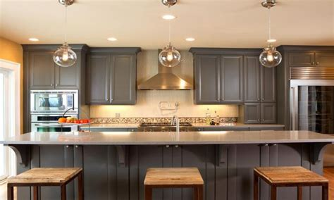 painted kitchen ideas gray painted kitchen cabinets kitchen cabinet paint color