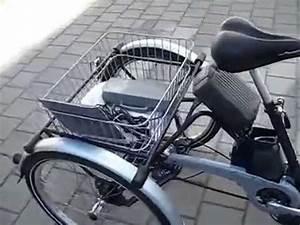 Doppelstockbetten Für Erwachsene : elektrodreirad merano von www dreirad fuer youtube ~ Orissabook.com Haus und Dekorationen