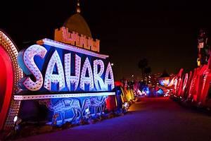 the neon museum las vegas nv