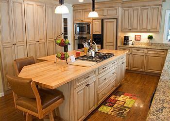 kitchen sink dishwasher premier sunriver vacation rentals discover sunriver 2669