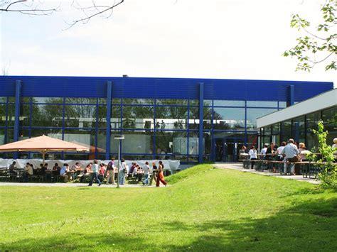 Garten Mieten In Freiburg by Mensa Garten In Freiburg Mieten Eventlocation Und