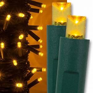 Blue Mini Lights Wide Angle 5mm Led Lights 50 Gold Christmas Lights Led Mini