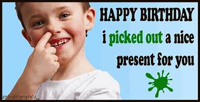 Birthday Quotes Funny Happy Belated Wishes