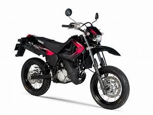 Fiche Technique 125 Yz : yamaha dt 125 x 2006 agora moto ~ Gottalentnigeria.com Avis de Voitures