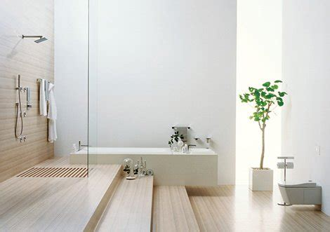 Feng Shui Color For Bathroom by Create A Feng Shui Bathroom 2018 Colors Plants