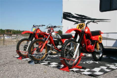 mad for motocross ez stand mad racing mx motocross videos vital mx