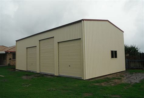 Rural Sheds by Rural Sheds Shed Constructions Qld Pty Ltd