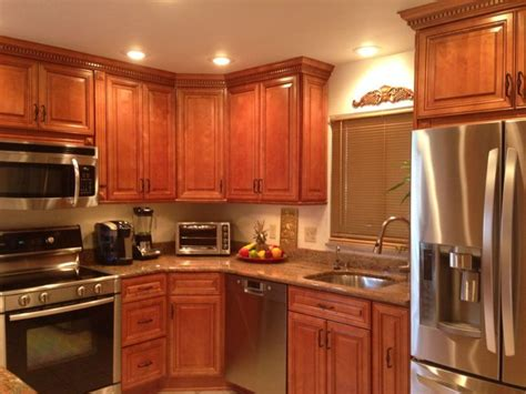 kitchen cabinets put together yourself self assemble kitchen cabinets tedx designs the best