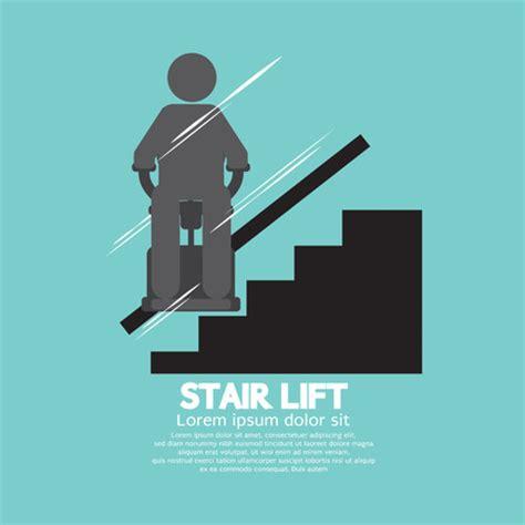 si鑒e monte escalier chaise electrique pour escalier prix 28 images si 232 ge 233 lectrique pour monter les escaliers petit prix vichy aratal revger monte