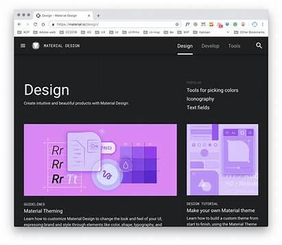 Material Adobe Xd Google Clip Icons