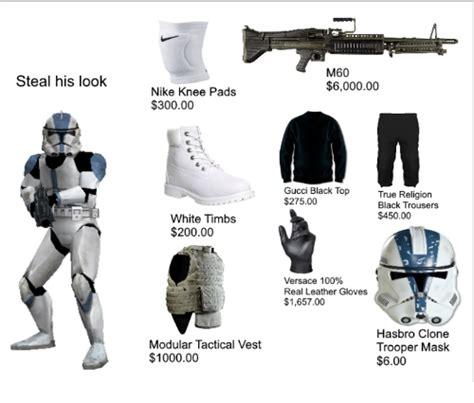 Troopers Meme Clone Troopers Memes Of 2017 On Me Me Trooper