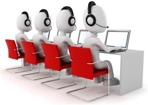 help desk technical interview questions interview questions for help desk position jobiety