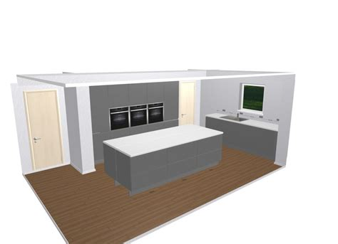 3d kitchen design planner 3d kitchen planner design a kitchen free and easy 3890