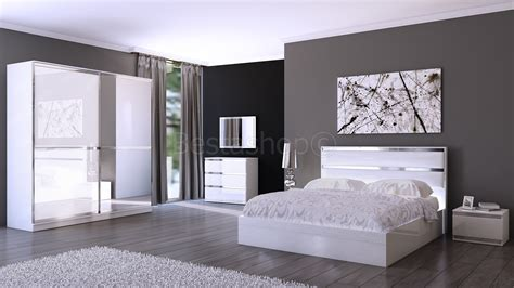 solde chambre a coucher complete adulte modele chambre adulte