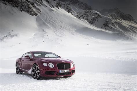 Bentley Continental 4k Wallpapers by Bentley Continental Gt V8 4k Uhd Wallpaper Wallpaperevo