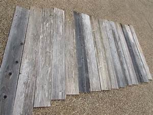 old wood planks for sale classifieds With barn wood planks for sale