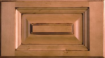 american door and drawer raised american door and drawer