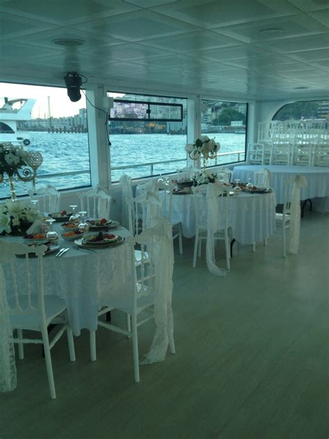Boat Wedding Prices by Wedding Turkey Wedding Planner In Istanbul Turkey