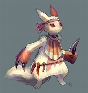 Zangoose - Pokémon - Image #2174988 - Zerochan Anime Image ...