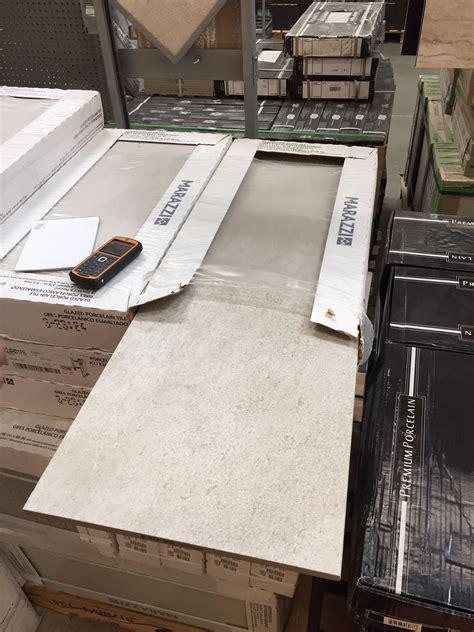 ceramic floor tile  home depot ceramictile ceramic