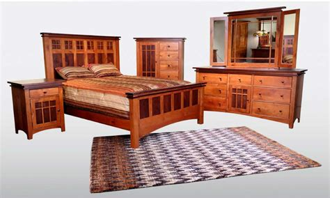 order furniture where to buy furniture and at local stores