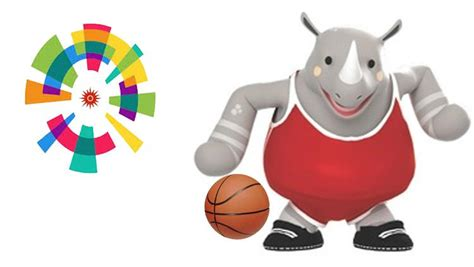 catat  jadwal lengkap test event asian games