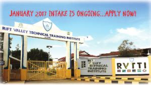 Sensei institude diploma in mechanical engneering correspondence diploma in mechanical engineering is a diploma course which is awarded to the students who undergo the program. Sensei Institude Diploma In Mechanical Engneering / Kuccps Certificate Courses 2021 Certificate ...