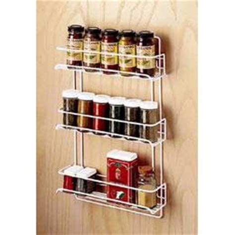 Spice Rack Container Store by The Container Store Wire Spice Rack Co Uk Kitchen