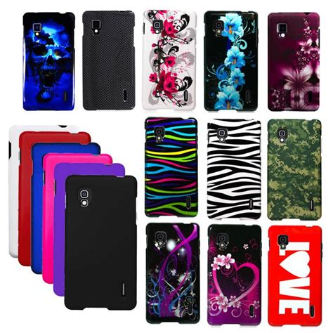 lg optimus phone cases phone for sprint lg optimus g ls970 e977 e975 e973