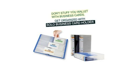 Buy Business Card Holders Online At Electronic Business Card Rolodex Sample Electrical Engineer Visiting Editor Software For Computer As Email Signature American Express No Personal Guarantee Replacement Printing