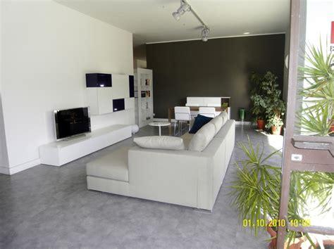 Abitare Arredamenti Torino by Foto Mobili Progettazione Interni Assistenza Post