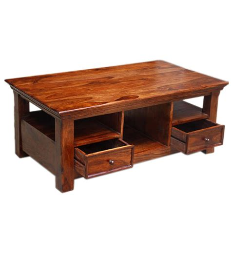 sofa tables with storage cheap 28 cheap coffee tables with storage sofa table with