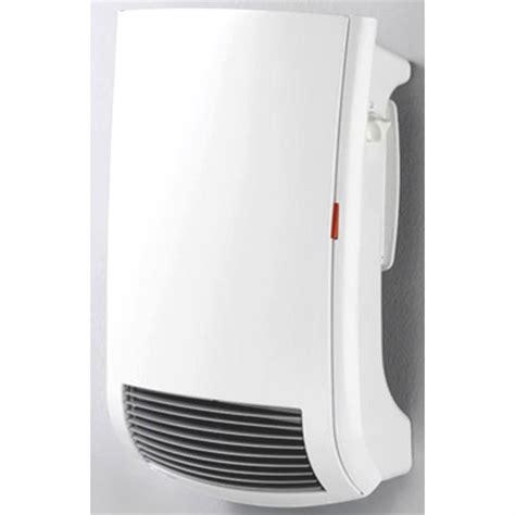 radiateur salle de bain soufflant seche serviette ziloo fr