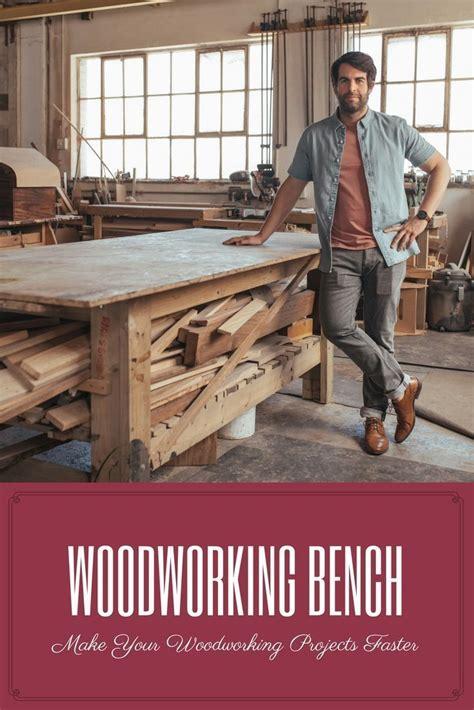 wood plans popular mechanics craftbrew