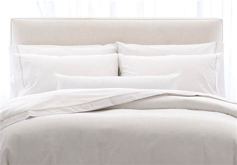 Bed Settings by Luxe Bedding Set Westin Hotel Store